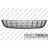 Paraurti Prasco OP4162120 Premium-Greenline Griglia Di Ventilazione