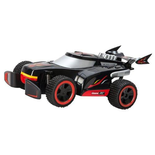 Carrera RC - 370201018 - Radio Commande - Voiture - Buggy- Red Speeder