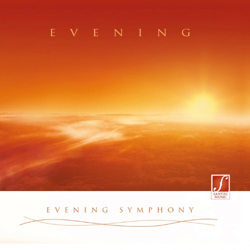 Evening Symphony (Abendstimmung) [Peaceful, Deep Relaxation Music, Recorded by Acoustic Instruments]
