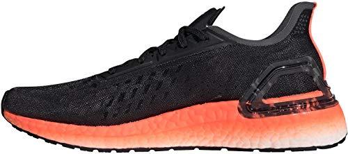 Adidas Ultra Boost PB Women's Zapatillas para Correr - SS20-42