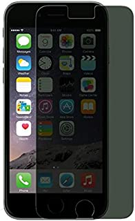 Privacy Glass screen protector for iPhone 6 Plus