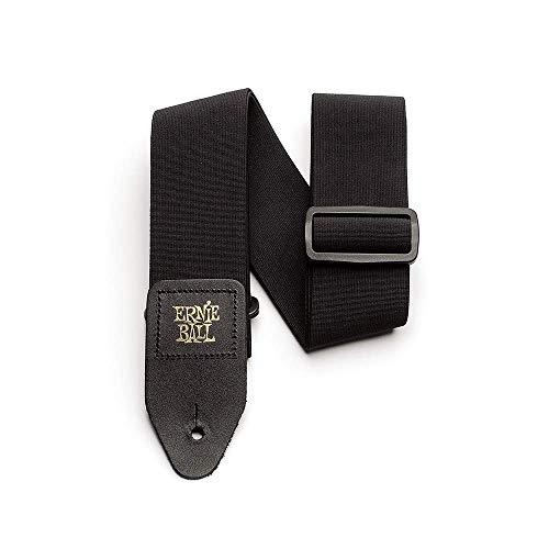 Ernie Ball Stretch Comfort Strap