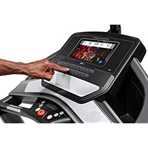 ProForm Performance 400i Treadmill World-Class Personal Training in The Comfort of Your Home