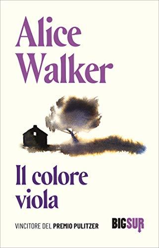 Il colore viola (BIGSUR)