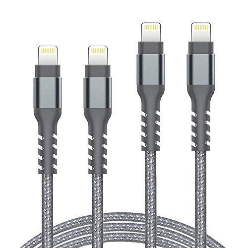 cables para iphone;cables-para-iphone;Cables;cables-electronica;Electrónica;electronica de la marca AHGEIIY