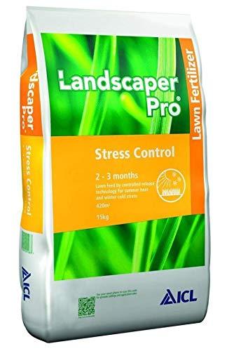 LANDSCAPER PRO STRESS CONTROL DA 15 KG