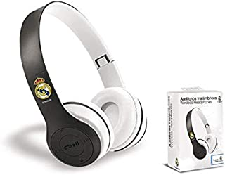 Amazon.es: Envío internacional elegible - Productos para fans ...