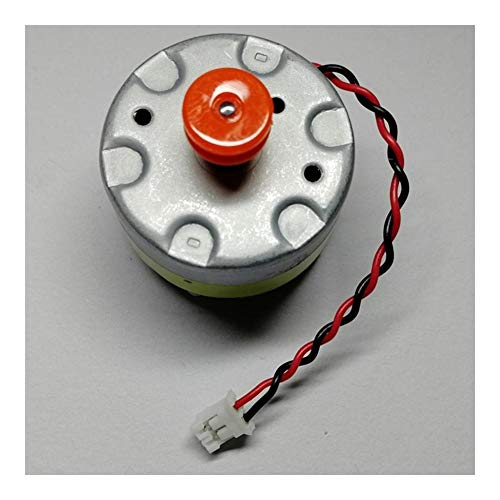 Great Features Of Zyj stores Vacuum Cleaner Parts Gear Transmission Motor for Xiaomi Mijia 1st 2nd& ...