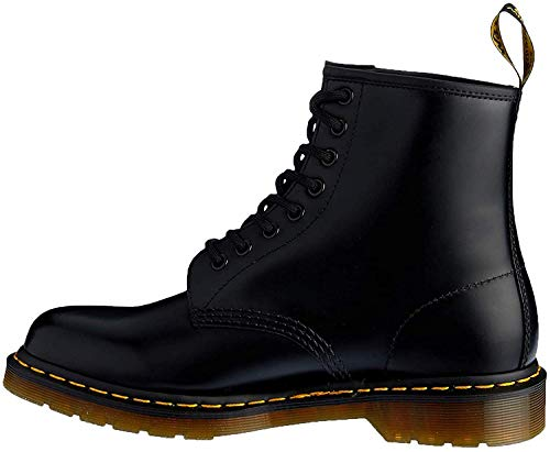 Dr. Martens Womens Lace-up boot