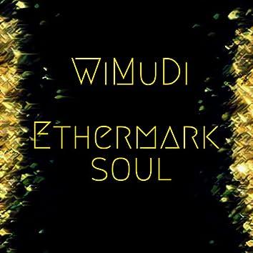 Ethermark Soul