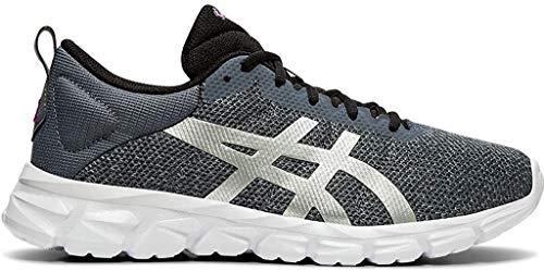 ASICS Gel-Quantum Lyte Zapatos para mujer