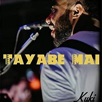 Tayabe Mai