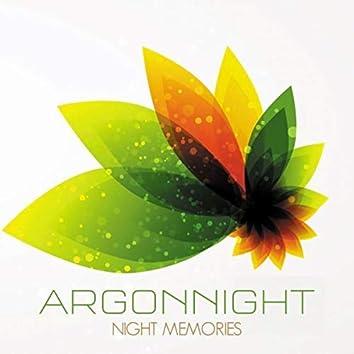 Night Memories