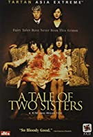 Tale of Two Sisters [DVD] [Import]