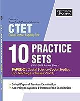CTET SOCIAL STUDIES PTP