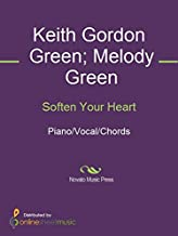 Best keith green soften your heart Reviews