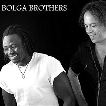 Bolga Brothers