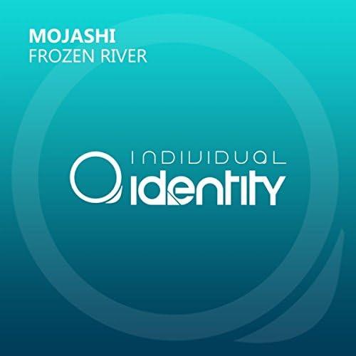 Mojashi