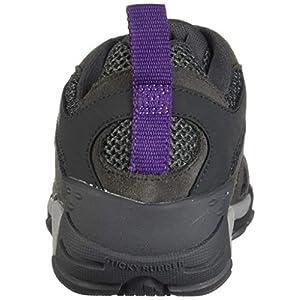 Merrell Women's Yokota 2 Granite Hiking Shoe 9