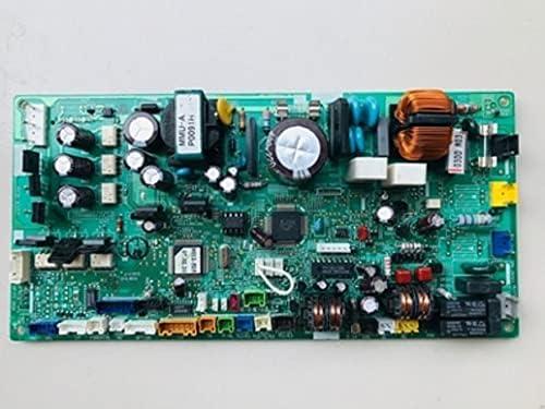 Choice Davitu Fresno Mall Remote Controls - Original Air Conditioner CR-SRP50 Board