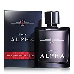 which is the best avon mens cologne in the world
