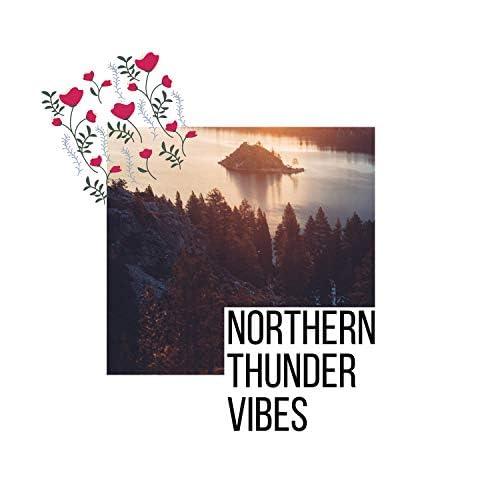 Travis Ocean Garden Music Project