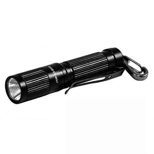 Aimkon iTP A3 EOS Max 130 Lumen LED...