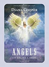 Best diana cooper angel cards for the day Reviews