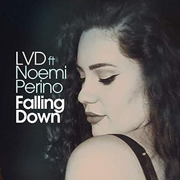 Falling Down (feat. Noemi Perino)