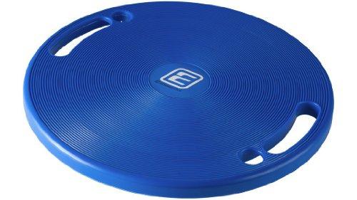 ENERGETICS Balance-Board Dome-199129 Dome, blau, One Size