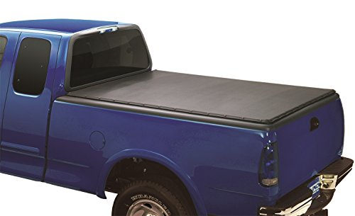 10 Best Lund Truck Tonneau Covers Best Reviews Tips Updated Nov 2020 Automotive Best Reviews Tips
