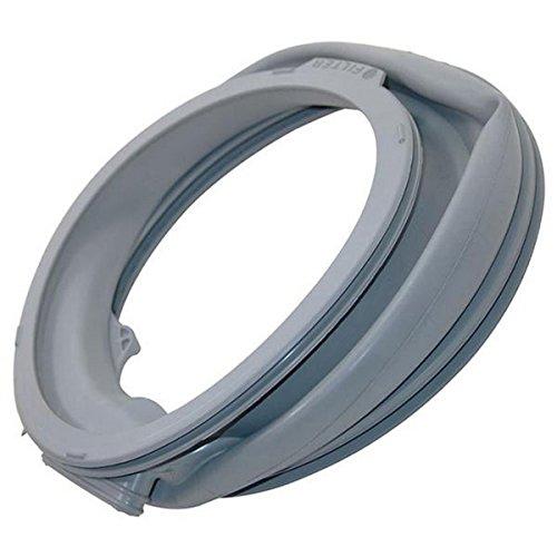 Joint de hublot (manchette) Lave-linge 3792699005 FAURE