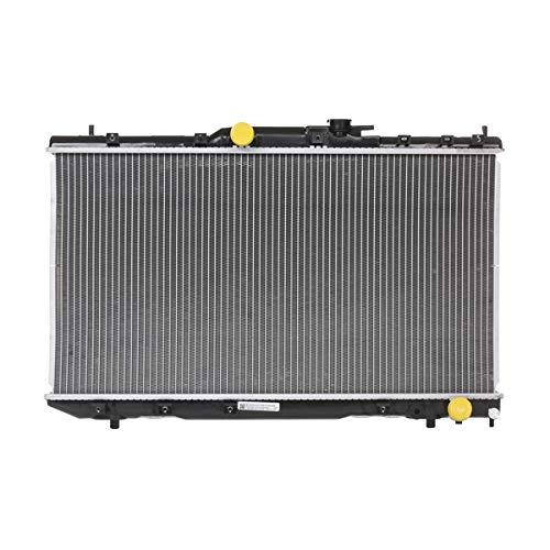 Stark SKRD-0120073 Radiator, motorkoeling