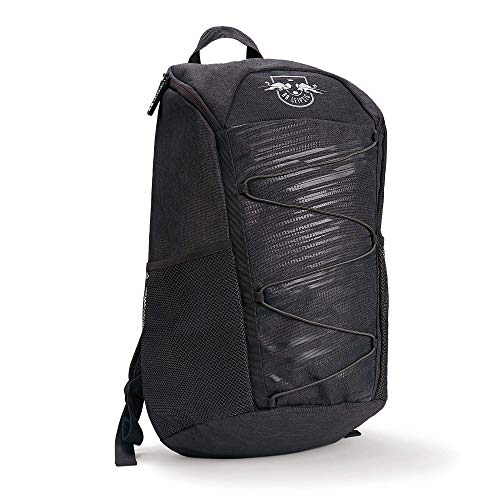 RB Leipzig RBL Gravity Backpack