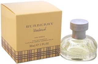 Bürbęrry WEEKEND for Women 1.0 oz Eau de Parfum