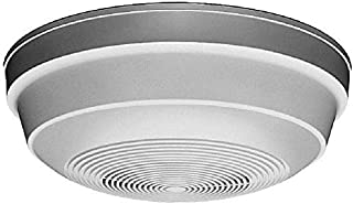 PC-2668 SURFACE MOUNT CEILING SPEAKER 6W