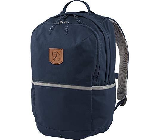 Fjällräven High Coast Kids Backpack, Navy, OneSize