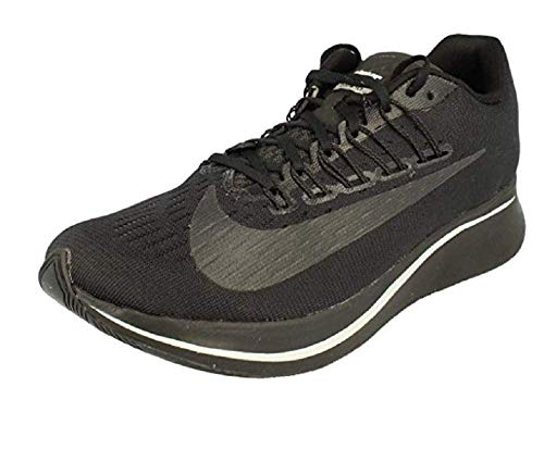 Nike Zoom Fly, Chaussures de Fitness Homme, Gris Cool Grey/White/Black 002, 44 EU
