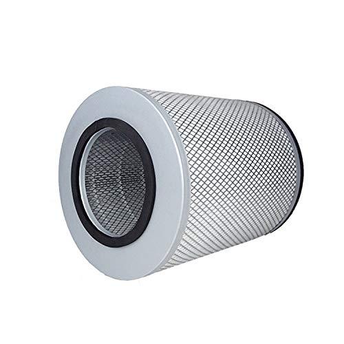 For LGMIN Austin Mecent purificador de Aire de reemplazo de Filtro Elemento Apariencia de Moda