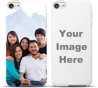 Best ipod phone cases Reviews