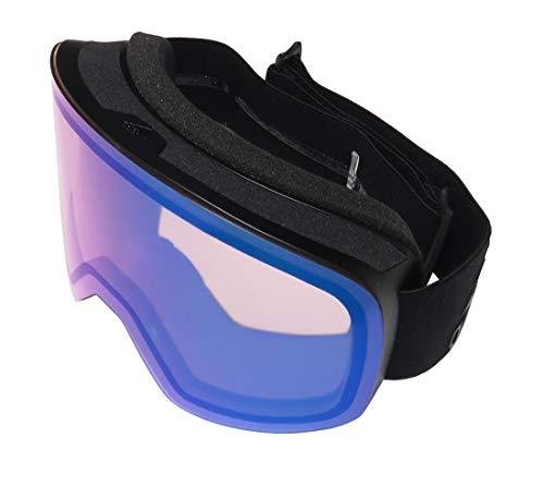 Adidas Eyewear Backland Goggles - Blue / Black