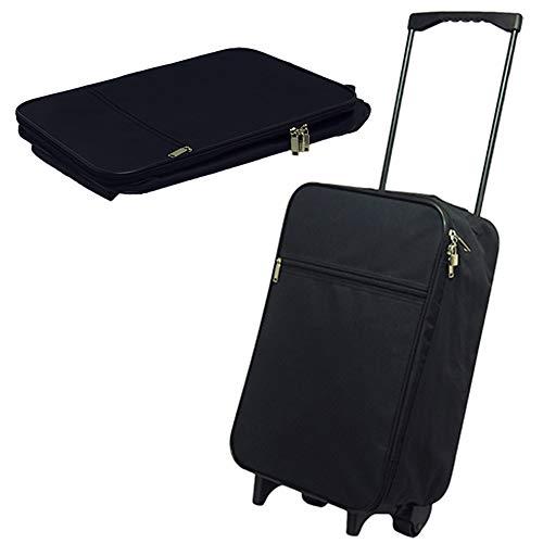 折りたたみ スーツケース キャリー パムパム キャリー バッグ 持ち込み バッグ ソフト 軽量 折りたためる 折りたたみ コンパクト ケース 収納 軽量 ビジネス 出張 旅行 トラベルバッグ 機内