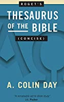 Roget's Thesaurus of the Bible (Concise)