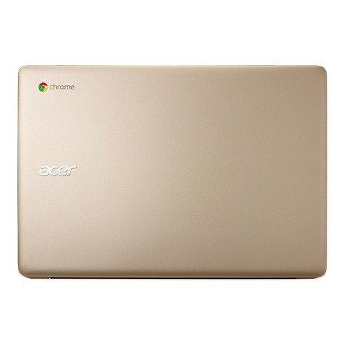 Compare Acer Chromebook 14 CB3-431 (NX.GJEEK.007) vs other laptops
