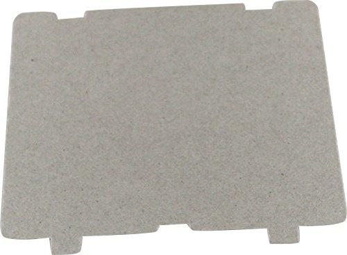 LG - PLAQUE MICA 112.3 X 110.1 - 3052W1M018B