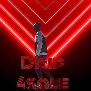 Drip 4Sale