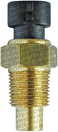 MTE-THOMSON 4043 Engine Coolant Temperature Sensor/Water Tempera