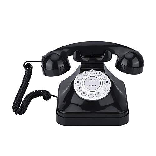 que es lo mejor telefonos vintage baratos elección del mundo