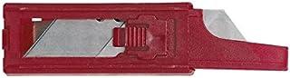 Kraftwerk 3303 zestaw zapasowych ostrzy trapezowych