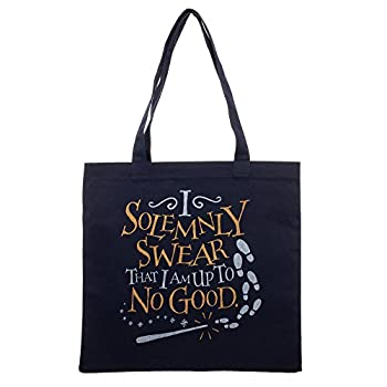 Best harry potter tote bags Reviews